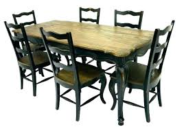 french country dining room tables french country dining room furniture french country dining table