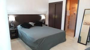 chambres d hotes cherbourg hotel la renaissance cherbourg octeville
