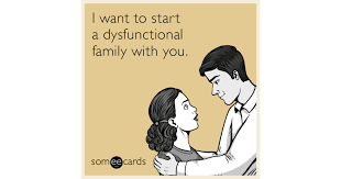 Your Ecards Meme - your ecards meme generator ecards best of the funny meme