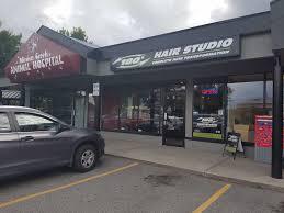 180 degrees hair studio inc opening hours 4 3818 gordon dr