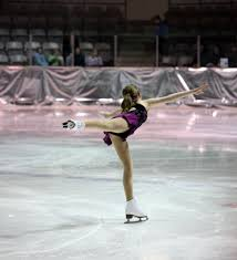 figure skating jobs and careers in the ice skating industry