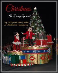 310 best disney world holidays images on disney worlds