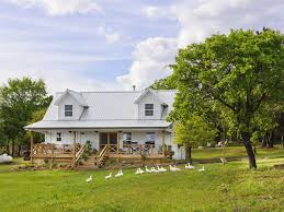 Southern Farmhouse Home Plan Impressive Small Oklahome Home Katie Mccullock Family Home