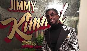 gucci mane tiny desk gucci mane and travis scott performed last time on jimmy kimmel