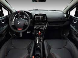 renault sport rs 01 interior clio renaultsport 220 trophy exclusive pistonheads