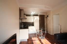 caulaincourt cuisine apartment for rent rue caulaincourt ref 1421