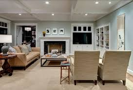 Great Paint Color For A Family Room Paint Color SW  Aloof - Family room paint