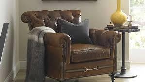 Better Sofas Quality U0026 Custom Sofas In Roanoke Va Better Sofas