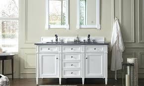 pegasus bathroom mirrors bathroom mirrors juracka info