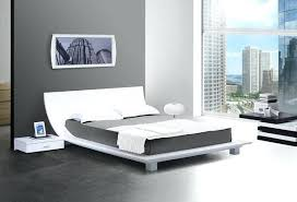 can you use a bed frame without box spring since full pertaining