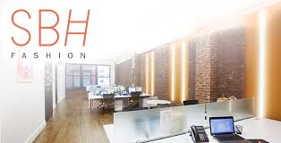 Interior Design Recruiters by Find The Best Candidates Sbh Fashion Recruiters Nyc
