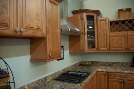 kitchen cabinets nj wholesale wholesale kitchen cabinet distributors inc perth amboy nj solid