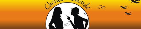 Radio Tbc Taifa Tanzania Dar Es Salaam Chondechonde Chonde Chonde Free Listening On Soundcloud
