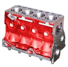 4 cylinder engine china fita 4 cylinder engine block china cylinder block engine