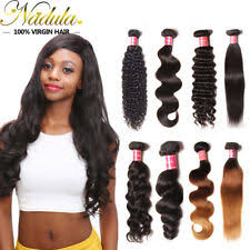 pictures of black ombre body wave curls bob hairstyles brazilian body wave wigs extensions supplies ebay