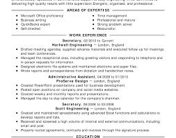 sample resume marketing executive resume marketing resume samples stunning paraprofessional resume