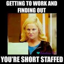 Sweet Brown Meme Generator - staff meeting ain t nobody got time for that sweet brown meme