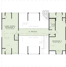 5 Bedroom Country House Plans Country Open Floor Plans Mobile Home Dealers In Kansas