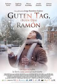 Guten Tag, Ramon