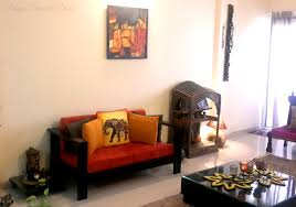 indian decor idea furniture pinterest indian living rooms design decor disha home tour kapila banerjee