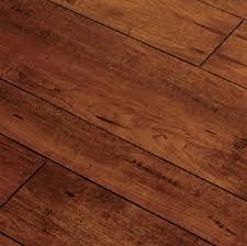 Tarkett Laminate Flooring Problems Spiced Rum Centura London And Windsor