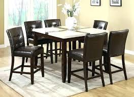 high top pub table set pub set table and chairs high top pub table set stylish pub tables