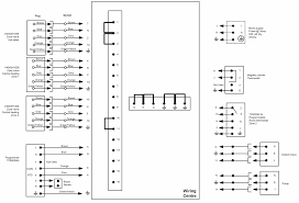 system boiler wiring diagram on images free download new central