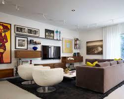 Houzz Interior Design Photos by Tv Wall Design Houzz