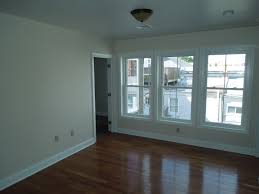 homes apartments u0026 commercial space for rent west chester pa