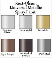 rustoleum spray paint colors chart images on awesome rustoleum