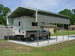 wonderful carport roof design for your sweet home radioritas com