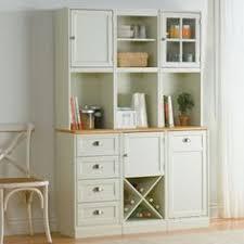 jcpenney kitchen furniture kitchen cabinet wicker wood 9 door from jc penney 270 we