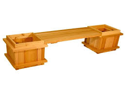 indoor wood bench plans indoor wood bench plans quick woodworking