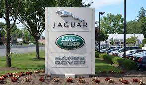 land rover above and beyond logo land rover monmouth in ocean nj new u0026 used cars