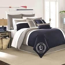 Mens Bed Set Mens Bedroom Set Comforter Sets For Bedding Masculine
