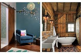 Home Barn Doors by Where To Get Sliding Barn Doors For Your Home Chicago Magazine