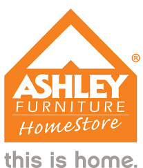 ashley furniture thanksgiving sale ashley homestore 27 photos u0026 134 reviews furniture stores