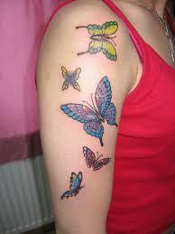 design picture ideas butterfly design idea for