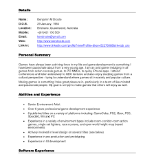 theater resume template free acting resume template theatre resume template free child