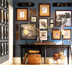 houzz entryway furniture fascinating foyer decorating ideas design pictures