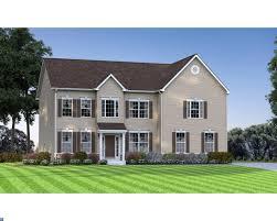 Real Estate For Sale 207 207 Alloway Place Townsend De 19734 2841 Patterson Schwartz