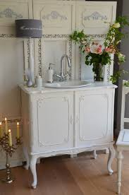 Shabby Chic Bathroom by 1316 Best Shabby Chic Images On Pinterest Shabby Chic Decor