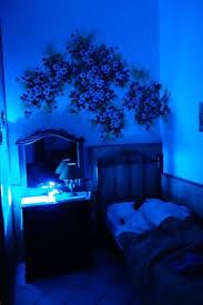 veilleuse chambre la chambre sieste avec veilleuse bleue photo de villa felicia