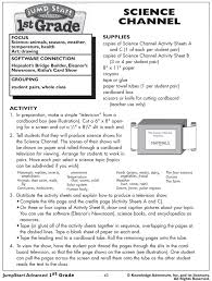 11 best science worksheets images on pinterest science