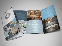 architecture brochure templates free architecture brochure templates brickhost 5ff73885bc37