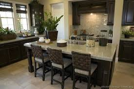 height of a kitchen island setting up a kitchen island with seating kitchen counter seating