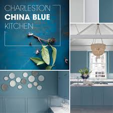Kohler Northland by Charleston China Blue Kitchen Kohler Ideas