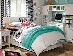 bedroom black and white bedroom ideas for teenage girls mudroom