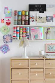 ribba picture ledge 20 ways to use ikea u0027s ribba picture ledges all over the house