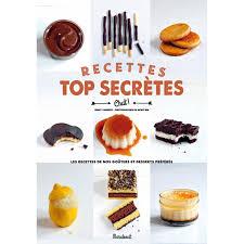 livre de cuisine pour ado idées cadeaux original de cuisine pâtisserie cadeaux noël cook